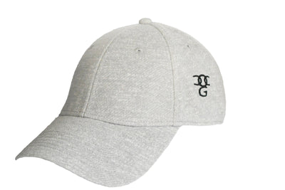 OG1 Astro Flexi fit (Grey)