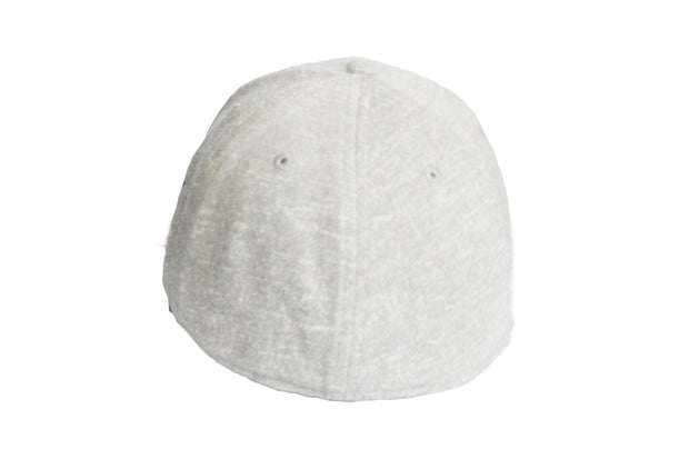 OG Clothing Caps - Grey