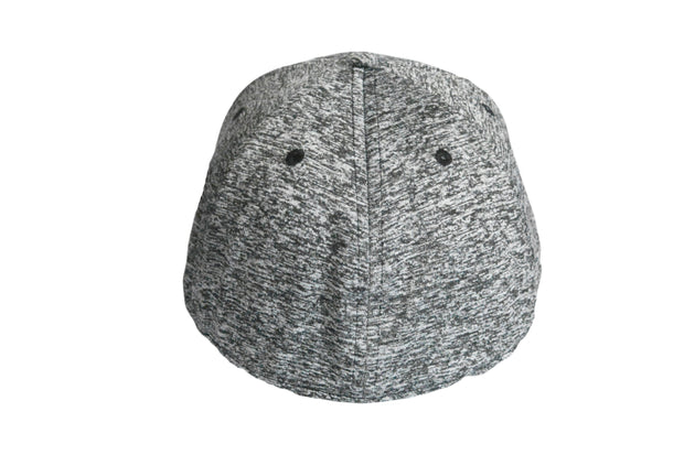 OG Clothing Caps - Dark Grey