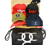 OG Hat Lover Value Gift Box