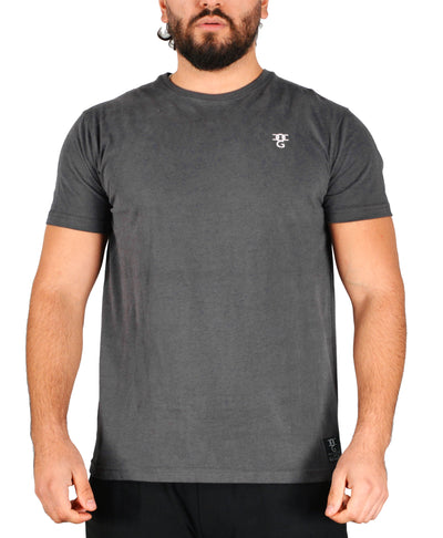 Mens O.G.  Dark Grey T Shirt