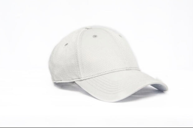 OG1 Gym cap Greyish White
