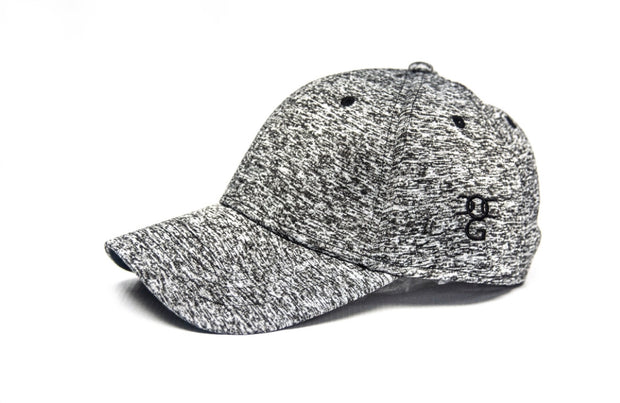 OG1 Astro Flexi fit (Space Grey White)