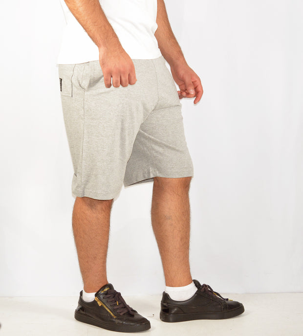 OG1 cool thread sports shorts – Sports Grey
