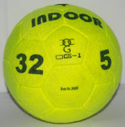 OG1 Indoor Ball Size 5