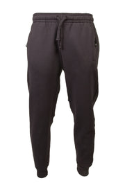 Mens O.G. Symbol Dark Grey Tracksuit Bottoms