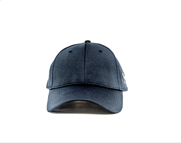 OG1 Gym cap black