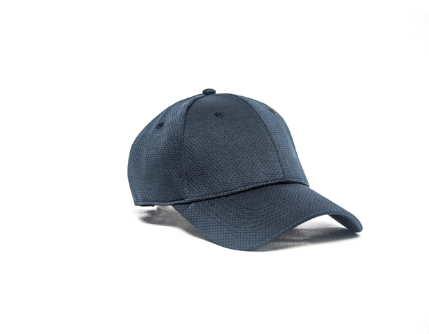 OG1 Gym cap Navy Blue