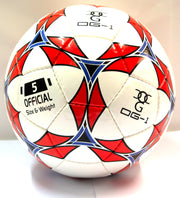 OG1 Pro Training Ball
