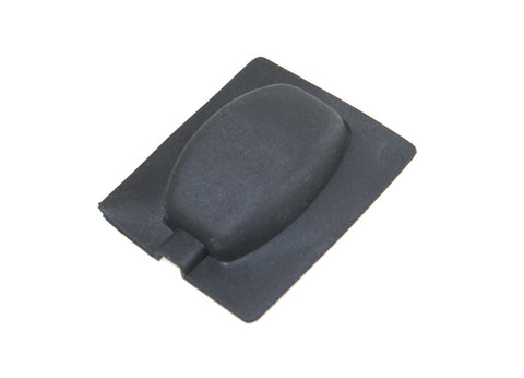 IR Emitter Shield  Flexible Rubber Cover (single) IRSHIELD - k2audio