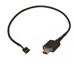 KLABLINK USB Programming Cable for KLABPLUS - k2audio
