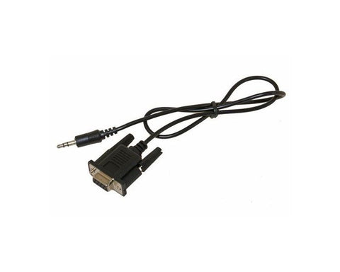 RS232 Cable For KIRA Products KLD80