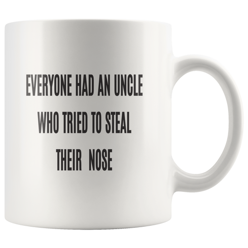 Products Tagged Uncle Gift Ideas Real Yoga Gear