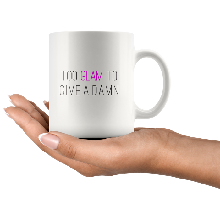 Boss Girl Mug 11oz Ceramic – Cute Boss Lady Mugs for any Girl Boss or Boss Lady – Mompreneur Mug – Boss Babe – Lady Boss Mug