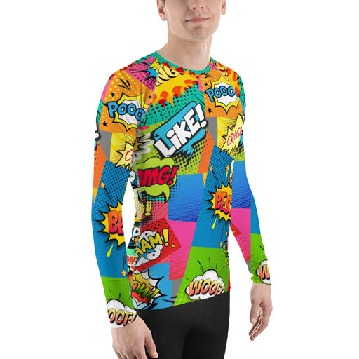 Rashguard, bjj rashguard men, rashguard for men, jiu jitsu rashguard , mma rashguard, uv rashguard men, bjj rash guard, jiu jitsu rash guard, mma rash guard, rash guard men, mens rash guard, rash guard shirt, bjj rash guards men, rash guards, mens rashguard, jutitsu gift,  judo rash guard, bjj rash guards, cool rash guard, funky rash guard, amazing rash guard, cool bjj rash guard