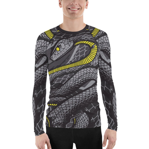snake rash guard, Rashguard, bjj rashguard men, rashguard for men, jiu jitsu rashguard , mma rashguard, uv rashguard men, bjj rash guard, jiu jitsu rash guard, mma rash guard, rash guard men, mens rash guard, rash guard shirt, bjj rash guards men, rash guards, mens rashguard, jutitsu gift,  judo rash guard, bjj rash guards, cool rash guard, funky rash guard, amazing rash guard, cool bjj rash guard