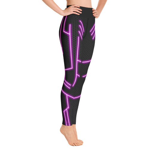 gearbunch speedster leggings, speedster leggings, gearbunch speed leggings