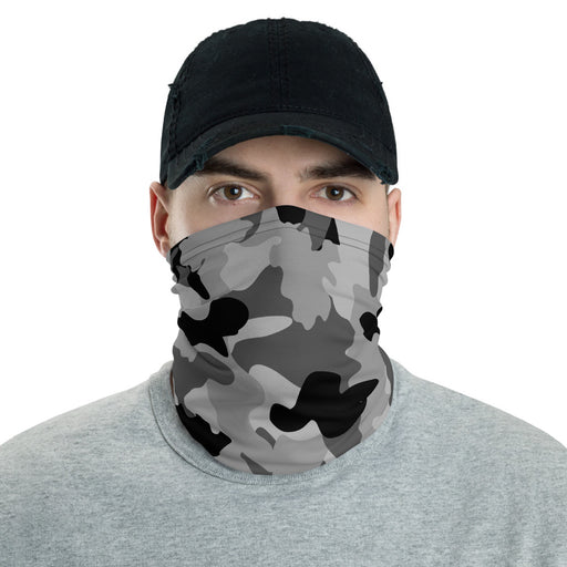 covid-19 mask, cool camo face mask
