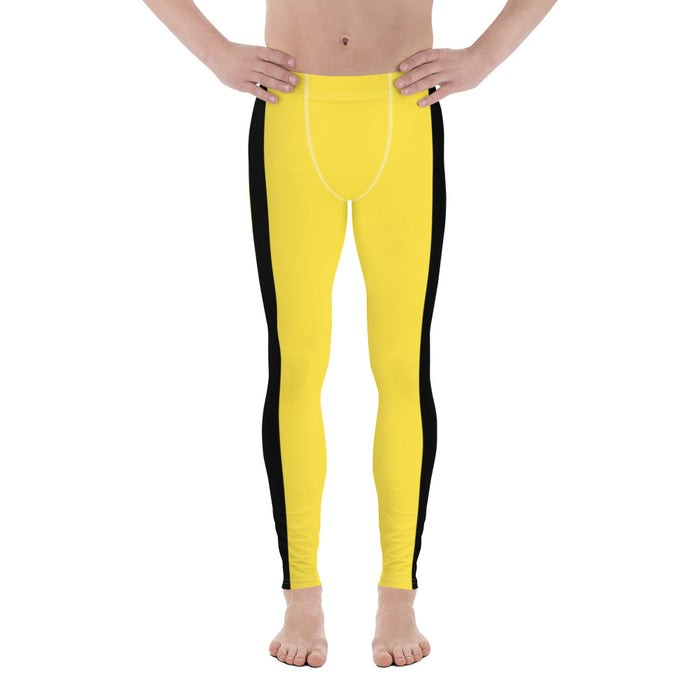 kill bill spats, kill bill bjj, game of death bjj, game of death pants