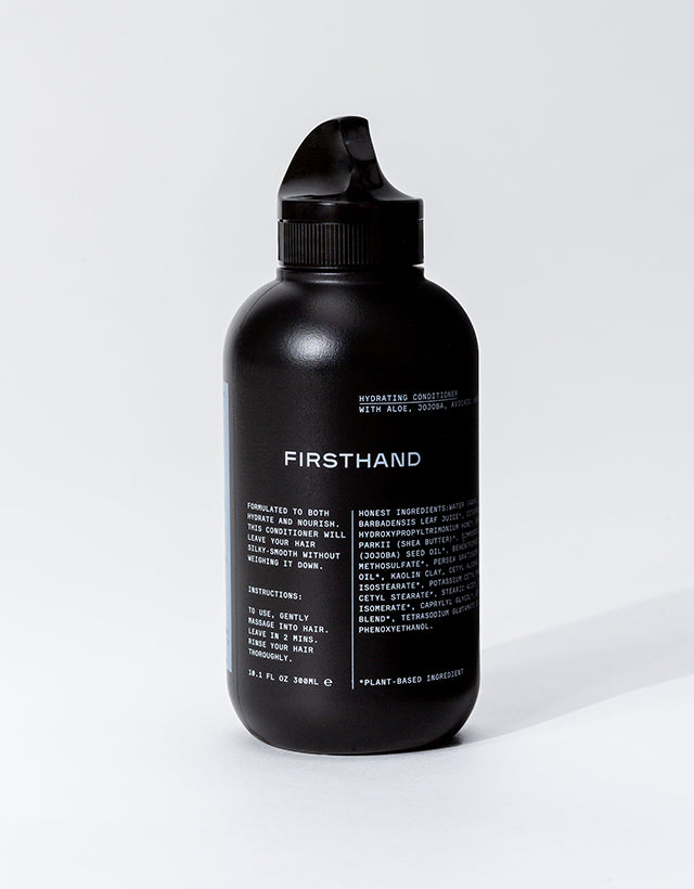Firsthand Supply - Hydrating Conditioner, 300ml