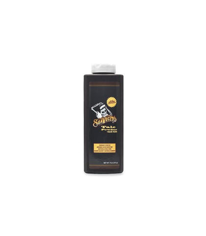 Suavecito - Talcum Powder 9oz