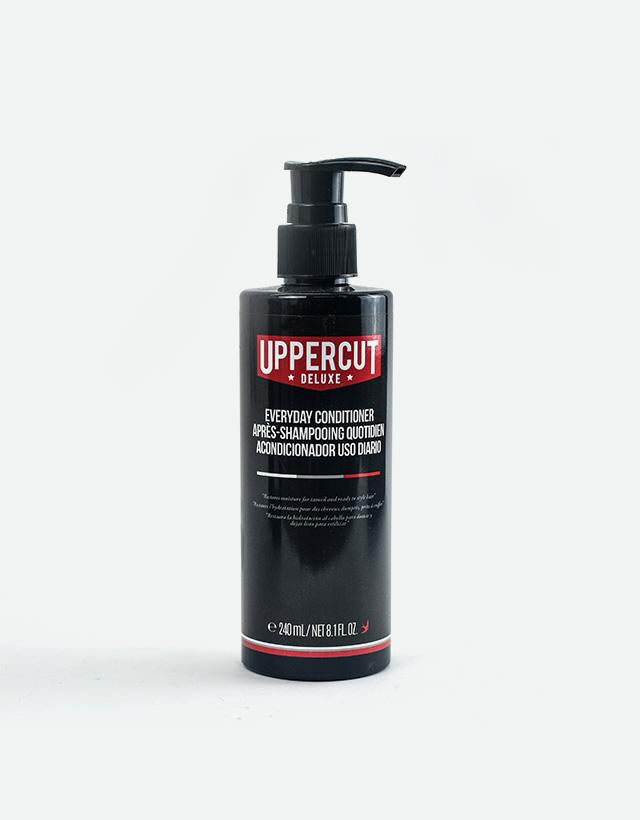 Uppercut Deluxe - Everyday Conditioner