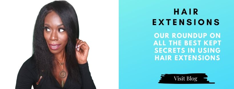 azul hair collection blog about all things hair extensions