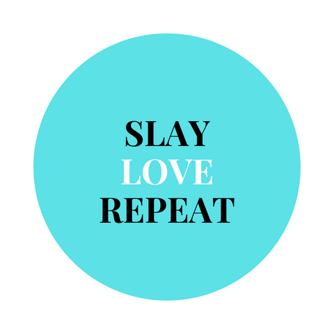 saly love repeat