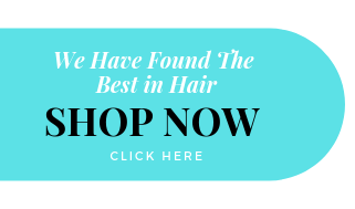 shop the best hair exxtensions