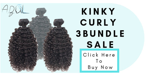 human hair extensions 3 bundle deal kinky curly available in clip in hair extensions clip in hair