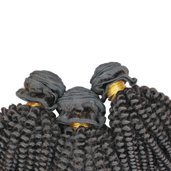 best brazilian afro kinky hair extensions - azulhaircollection Azul Hair Collection
