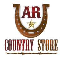AR Country Store