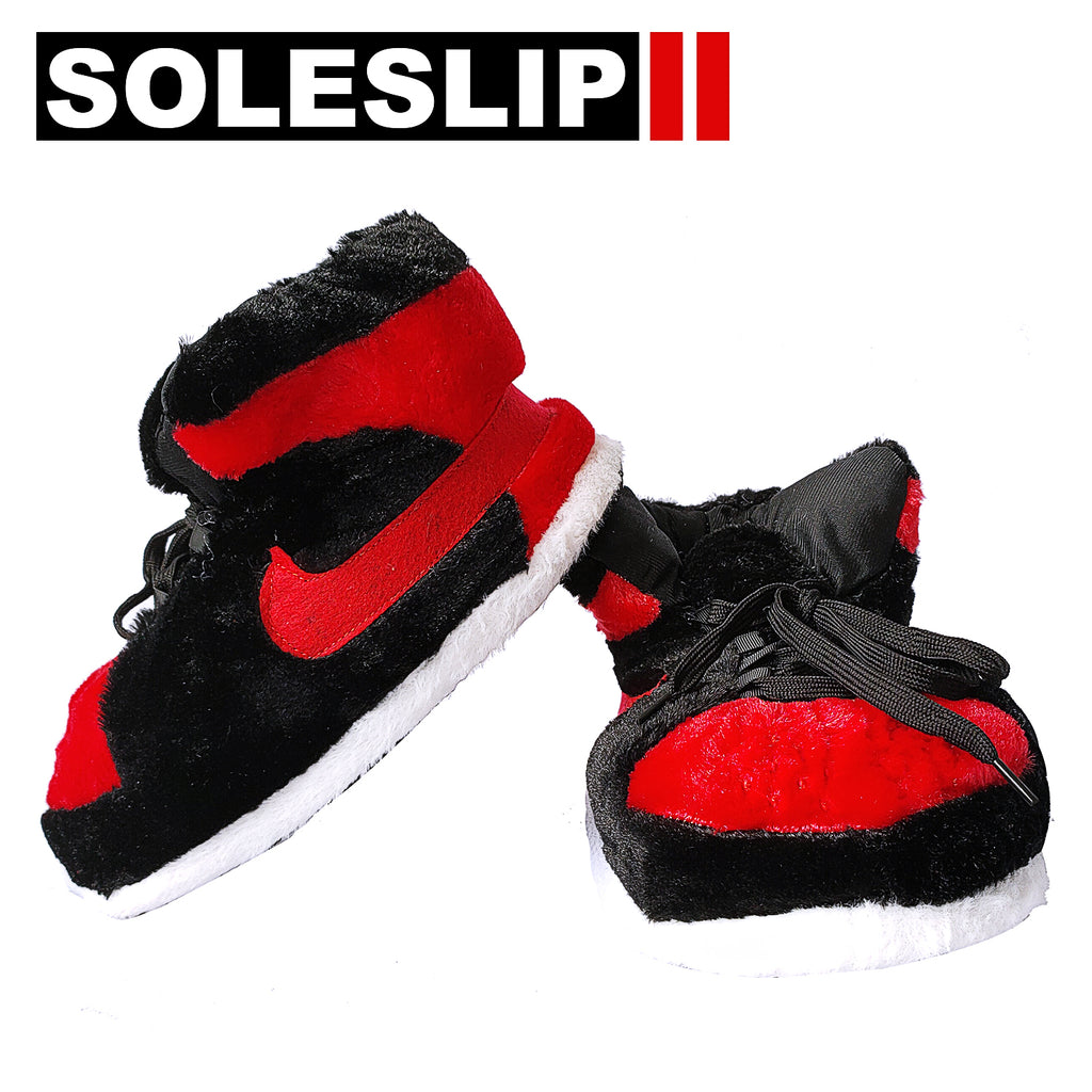 Yeezy Slippers 2020 Pure Polyester White and Black Perfect for Lounging Comfy and Cozy Men and Women SoleSlip ZBRA Sneaker Slippers Trendy Design One Size Fits All
