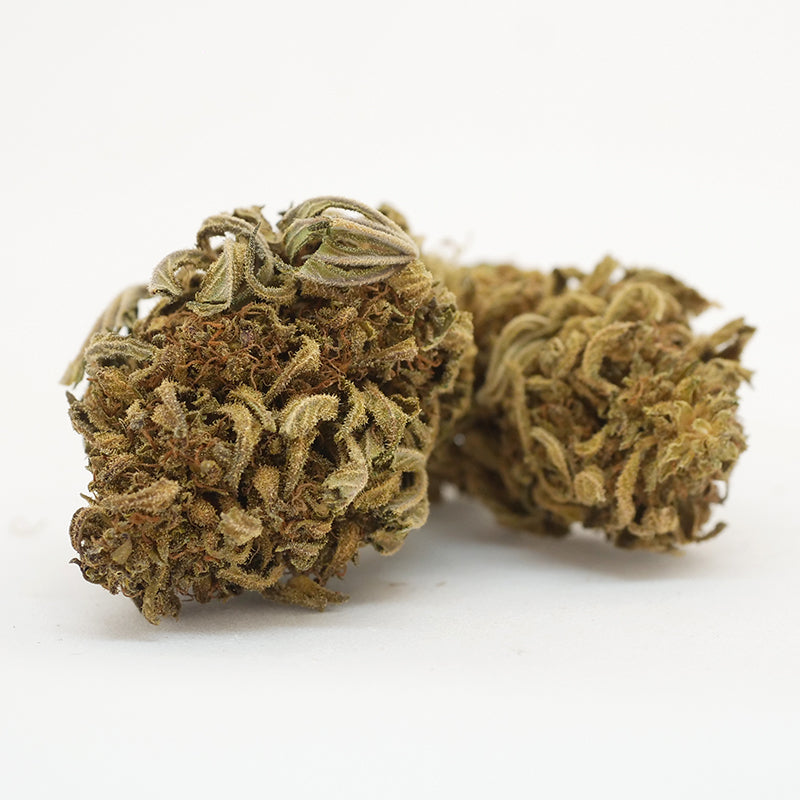 weed legale-infusion a fumer-fleur de CBD-CBD-cannabidiole-weed légale-weedSOUR WIDOW-VERTSACHET
