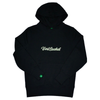 Sweat-hoodies-CBDHOODIE Brodé - VERTSACHET HIGH QC - Noir-VERTSACHET