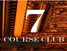 7 Course Club - Houston River Oaks