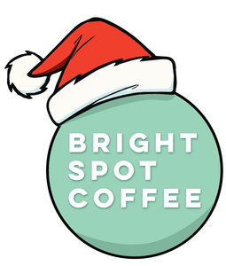 Bright Spot Coffee
