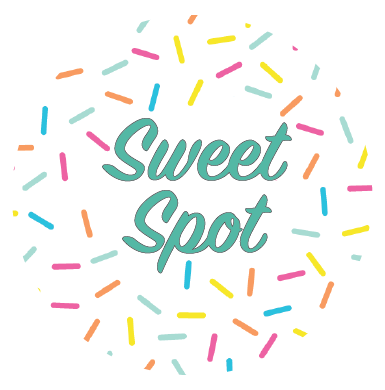 Sweet Spot- 6-Pack (Wholesale)