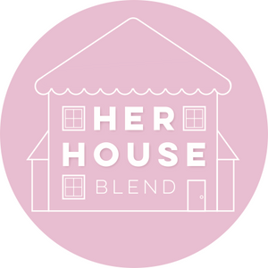 Her House Blend Retail Bag (Wholesale)