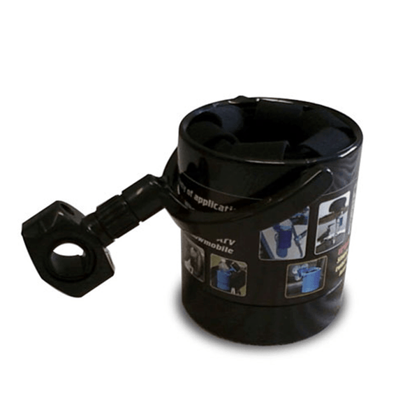EV Rider Cup Holder Deluxe