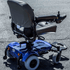 products/EZ-GO_Compact_Travel_Power_WheelChair_-_Merits_Health_Blue1.png