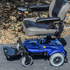 products/EZ-GO_Compact_Travel_Power_WheelChair_-_Merits_Health_Blue.png
