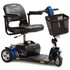products/Go-Go_Elite_Traveller_Plus_3-wheel_side_blue.png