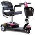 products/Go-Go_LX_wCTS_Suspension_3-wheel_pink.png