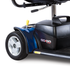 products/Go-Go_Sport_3-wheel_back.png