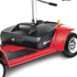 products/Go-Go_Ultra_X_4-wheel_back_a4d5bc9b-f1f0-42bc-81d6-4c9bd5bffe9e.png