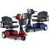 products/Maxima_3-wheel_red_and_blue.png