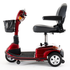 products/Maxima_3-wheel_w_Power_Elevating_Seat.png