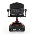 products/Maxima_3-wheel_w_Power_Elevating_Seat_bcak.png