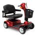 products/Maxima_4-wheel_red.png